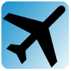 airplane_icon
