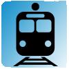 train_icon