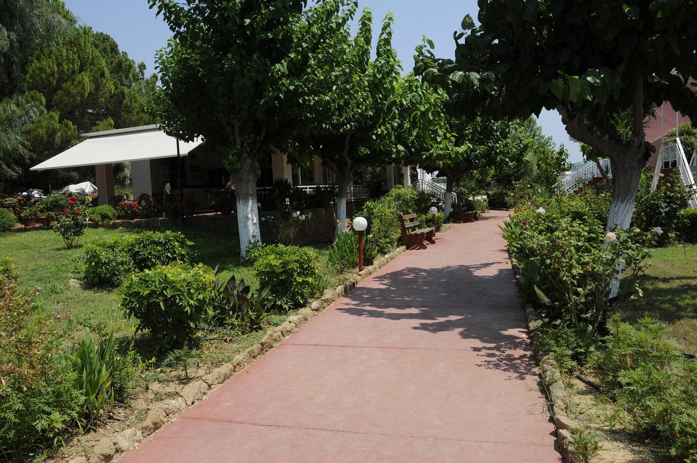 inside_garden
